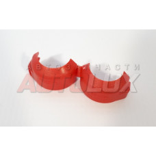01M321435B Крышка пробки маслозаливной горловины АКПП VAG