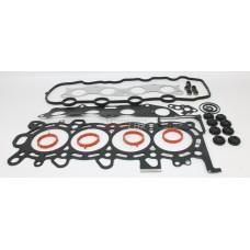 Комплект прокладок двигателя с прокладкой ГБЦ HONDA: CITY седан 1.3 SES 03-, CIVIC VII седан 1.2 01-