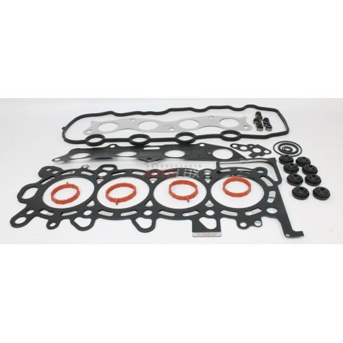 02-37065-01 Комплект прокладок двигателя (с ГБЦ) HONDA CITY седан 1.3 SES 03-/ CIVIC VII седан 1.2 01-