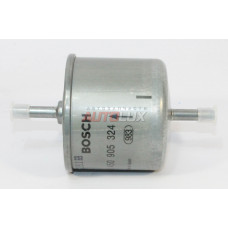 0450905324 Фильтр топливный FORD Mondeo 1.6-2.0 16V/ Escort/ Scorpio 10/94-