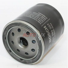 0451103227 Фильтр масляный FORD Mondeo/Fiesta/Escort 1.8D 89, MAZDA 121 1.8D 96