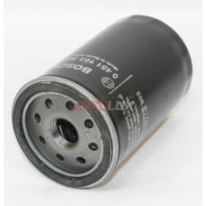 0451103340 Фильтр масляный ROVER 45/75 2.0 V6/2.5V6 2/00