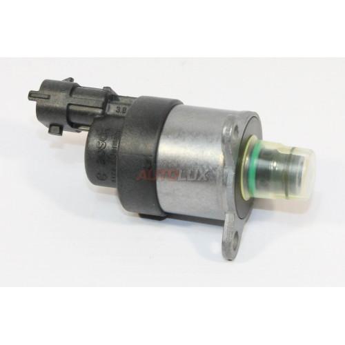 0928400660 Клапан давления топлива Fiat Sollers/ Ducato (99-)/ Iveco Daily (99-) 2.3D С/О (SPR 1650)