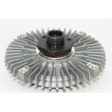 Термомуфта вентил.AUDI A4 95-, A6 97-, VW Passat 97- 1.6,1.8,1.9TDI мот.ADP/ADR/AEB/1Z/AFY/AJM/AFN/AFF