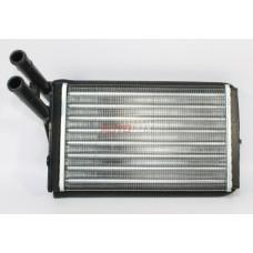 1008190002 Радиатор отопителя AUDI 80[B3] A4 01/91-11/00, VW Passat 3B2 10/96-11/00