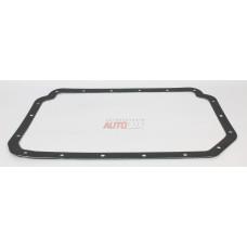 101594016 Прокладка маслян. поддона AUDI A8 2.8(ACK)