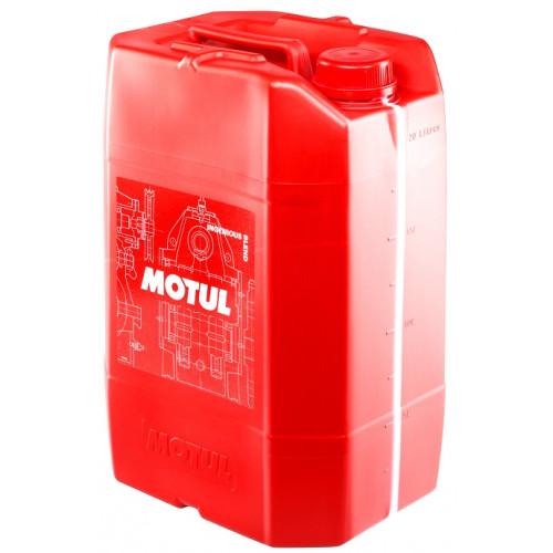 106476 MOTUL Масло трансм/гидравл. ATF VI /DEX 6/ ATF WS (на розлив) (1 Л)