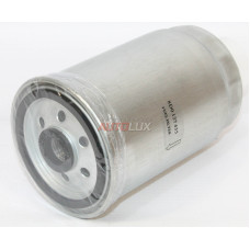 1118703500 Фильтр топливный AUDI A4/A6 1,9 TDi 00-05, VW Passat 1.9 TDi 98-05, SKODA Superb 1.9 TDi 02-08