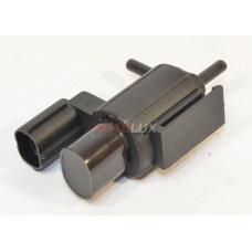 11VLV916RA Клапан рециркуляции выхлопных газов CHEVROLET Aveo (T200) Lacetti/ Lanos/ Matiz