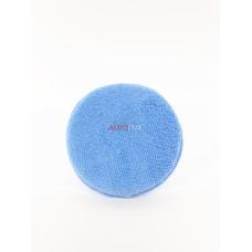 Губка-аппликатор из микрофибры (круглая)