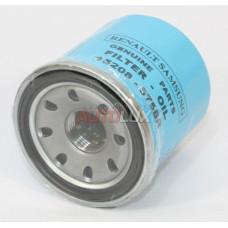 1520800Q1K Фильтр масляный NISSAN Terrano D10 1,6L (c 2016 г.) (бензин)