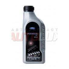 15595A FORD Масло мот. Formula F A5/B5 5W30 синт. (1 л)