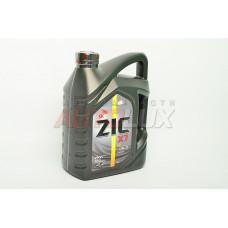 162620 ZIC Масло мот. X7 LS A+ 10W40 синт. (4 л)