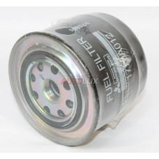 1770A012 Фильтр топливный MITSUBISHI L200 2.5DI-D 2005-