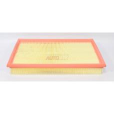 180022310 Фильтр воздушный OPEL Vectra A 1.7D 1.6/1.6i/1.8i/2.0/2.0i/2.0i-16v/2.0iT/2. 5V6 88-95