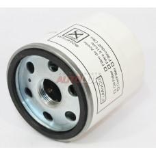Фильтр маслянный (железн. фильтр) Транзит 2,2 125/155 л.с. с 14-гг HMPX