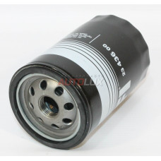 23.436.00 Фильтр масляный AUDI 80/100/A4/A6, VW G3/Passat 1,6-4,2 92-