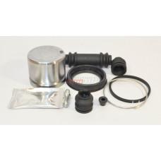 254929 Ремкомплект суппорта MAZDA 323 C IV/V 89-98/F IV/V 89-98/S IV/V 89-98/MX-3 91- передн. (D54+поршень)