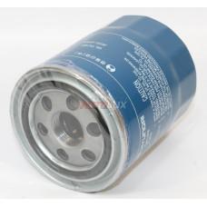 Фильтр масл HYUNDAI H1 2.5 TD 11/01->/Porter 2.5 TD 07/94-04/04/ Terracan 2.9 CRDI 11/01->.KIA Carni