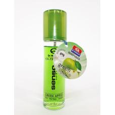 DR.MARCUS Ароматизатор-спрей SENSO - Green Apple (50 мл)