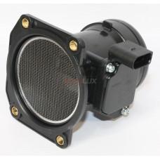 30009 Расходомер воздуха Audi A3/ A4, VW Bora/ Golf/ Passat 1.6/2.0