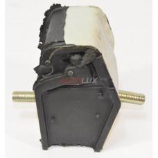 30318 Опора (подушка) двигателя/КПП RENAULT 19/Megane/ Clio 1.4-1.8 88-01 передняя L