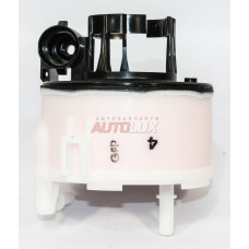 311123Q500 Фильтр топливный HYUNDAI ix35 LM/EL/ELH 2.0 10-/Tucson LM/TM 2.0 10-/Sonata 09-, KIA Sportage 2010-10.09.2012
