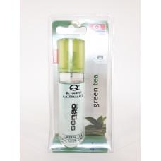 DR.MARCUS Ароматизатор-спрей SENSO - Green Tea (50 мл)
