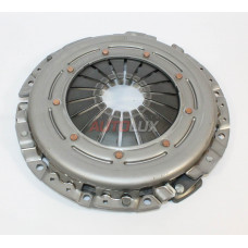 4130039350 Корзина сцепления Hyundai ix35/ Tucson 04-15, Kia Sportage 2004-2010