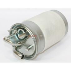 4245 Фильтр топливный AUDI A4/ A6/ A8/ Allroad, VW Passat B5 2,5TDI/3,3TDI 7/97-