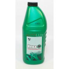 430104H03 НЕВА-М Жидкость тормозная (910 гр)