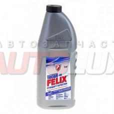 430206043 FELIX Тосол -45 (1 кг)