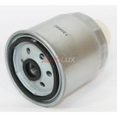 4311 Фильтр топливный HYUNDAI Matrix 1.5 10/01-1/04/ Accent 1.5 4/02-2/04/ Getz 1.5 3/03-