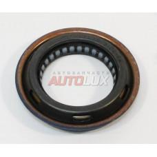 4311939030 Сальник привода HYUNDAI Accent/Verna/Sonata V/NF/Elantra