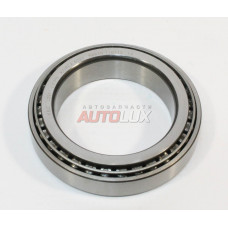 Подшипник раздатки Hyundai/Kia / Santa Fe Tucson IX35 Veracruz