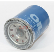 Фильтр масляный Nitto 4HM-113 (Honda 15400-RTA-003, 15400-PLM-A01, 15400-RBA-F01, SAKURA C1614, FILT