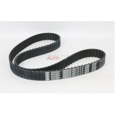 5060XS Ремень ГРМ (117 зуб., 25.5mm) NISSAN Sunny 1.7 10/82-03/00