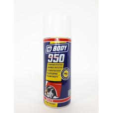 BODY Антикор - антигравий HB 950 (белый) (400 мл)