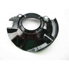 Защита тормозного диска HYUNDAI, KIA VRN 10 передн. LH
