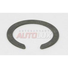 5451831600 Кольцо стопорное шаровой опоры Hyundai-Kia (Solaris)