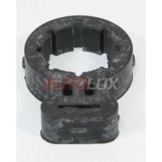 55354472 Опорный элемент клапана продувки паров топлива GM
