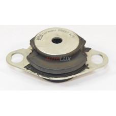 60130021 Опора (подушка) двигателя/КПП RENAULT R19/ Megane 1.4-1.9DTi 89- левая.