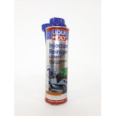 LM Мягкий очиститель инжектора (300ml)