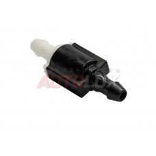 8532126020 Клапан обратки омывателя лобового стекла TOYOTA Camry