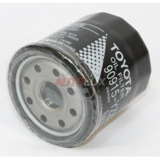 Фильтр масляный TOYOTA Avensis 2,0/2,4 10/00-11/09/ Camry 2,4 11/01-11/06/ Celica 1,8/2,0 02/94-09/0