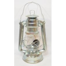 Лампа керосиновая (Летучая мышь) Sparta