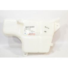 96417876 Бачок радиатора расширительный CHEVROLET EPICA (V200)/ EVANDA (V200)