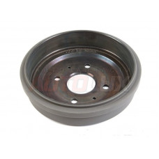 Барабан тормозной задний Chevrolet Aveo T250 1.2 04.08>/Aveo T200 1.2 03-08