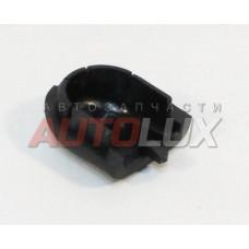 98360-4A000 Колпачок держателя щетки стеклоочистителя - HD72, Coupe, H-1, Starex