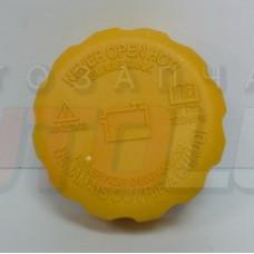 99901211 Крышка горловины радиатора OPEL Astra F-G, DAEWOO Nexia 97-